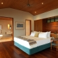 qualia-resort-hamilton-island-13
