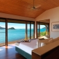 qualia-resort-hamilton-island-14