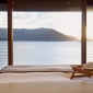 qualia-resort-hamilton-island-15