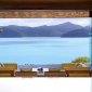 qualia-resort-hamilton-island-6
