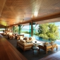 qualia-resort-hamilton-island-7