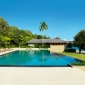 qualia-resort-hamilton-island-8