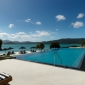 qualia-resort-hamilton-island-9