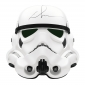 a-stormtrooper-helmet-from-the-star-wars-series