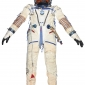 a-zvezda-cosmonaut-suit-worn-on-a-soviet-space-agency-mission-into-space