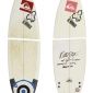 al-merrick-surfboard-broken-and-signed-by-kelly-slater