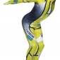 an-alpine-ski-suit-signed-by-kjetil-andre-aamodt