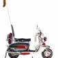 an-exact-replica-of-jimmys-lambretta-from-the-film-quadrophenia