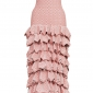 azzedine-alaia-pink-couture-long-ruffle-dress