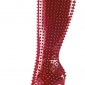 christian-louboutin-pair-of-bespoke-boots