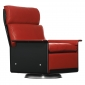 dieter-rams-toe-seater-sofa-high-back-chair-and-footstool