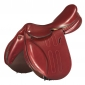 hermes-cavale-saddle