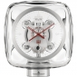 jaeger-lecoultre-atmos-561-by-marc-newson-clock
