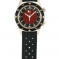 jaeger-lecoultre-memovox-tribute-to-deep-sea-watch