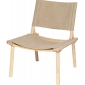 jasper-morrison-and-wataru-kumano-december-chair