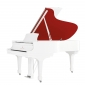steinway-sons-unique-red-grand-model-a-piano