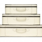 valextra-three-pice-suitcase-set