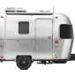 wally-byam-airstream-16-sport-travel-trailer