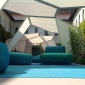 blue-sail-cloth-courtyard_0