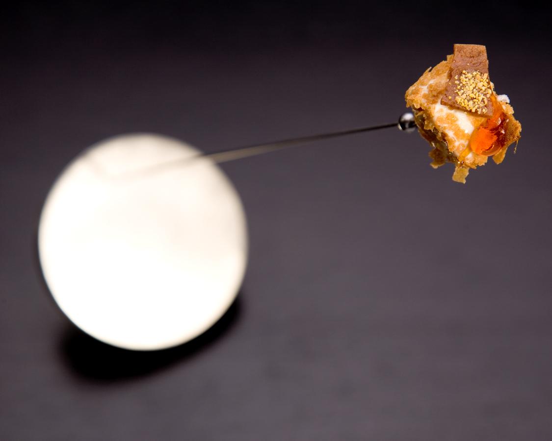 amber-richard-ekkebus