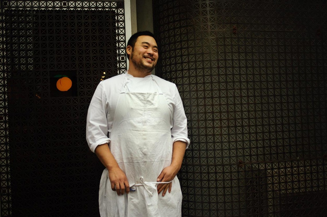 momofuku-ssam-bar-dave