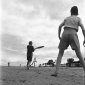 beach-cricket-1947