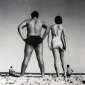 bondi-couple-1939