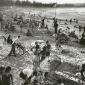 manly-beach-1940