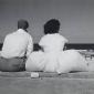 stiff-nor-easter-1940s