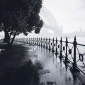 sydney-rain-bridge-1996