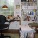 home studio 1