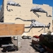 roa_west perth