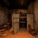 paradox shed-installation-2011