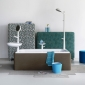 robert bronwasser bath salone 2016 (2)