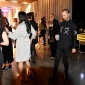 roger ludowyke at minotti party 2017 (2)