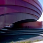 holon-design-museum-3