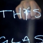 this-glass