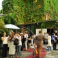 rossana-orlandi-salone-2014-courtyards-16