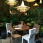 rossana-orlandi-salone-2014-courtyards-4