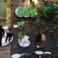 rossana-orlandi-salone-2014-courtyards-8