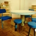 rossana-orlandi-exhibition