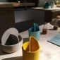rossana-orlandi-salone-2014-something-good-2