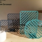 rossana-orlandi-salone-2014-something-good-4