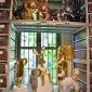 spazio rossana orlandi salone milan 2017 (6)