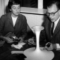 eero-saarinen-and-florence-knoll-4
