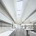sainsbury-laboratory