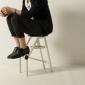 shoe-stool-by-koichi-futatsumata-2