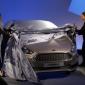 ford-s-max-vignale-concept-car
