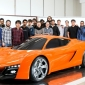 hyundai-passocorto-concept-car