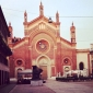 salone-milan-2014-brera-district-18